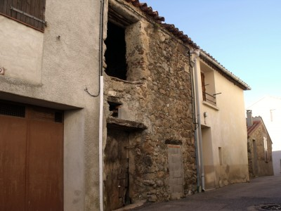 French property, houses and homes for sale in TREVILLACH Pyrenees_Orientales Languedoc_Roussillon