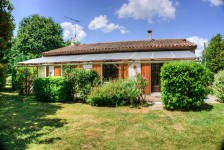 French property, houses and homes for sale inMONTBOYERCharente Poitou_Charentes