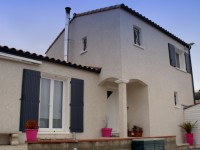 French property, houses and homes for sale inBELESTAPyrenees_Orientales Languedoc_Roussillon