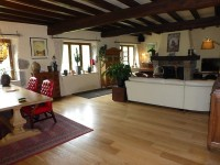 French property for sale in LAPRUGNE, Allier photo 2