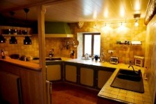 French property for sale in LAPRUGNE, Allier photo 5