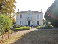 French property for sale in ST EMILION, Gironde - €1,155,000 - photo 2