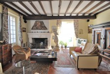 French property for sale in ST EMILION, Gironde - €1,155,000 - photo 6