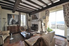 French property for sale in ST EMILION, Gironde - €1,155,000 - photo 9