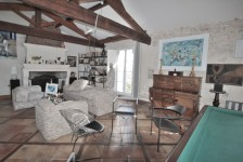 French property for sale in ST EMILION, Gironde - €1,155,000 - photo 10