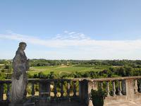 French property for sale in ST EMILION, Gironde - €1,155,000 - photo 4