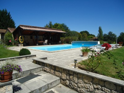 French property, houses and homes for sale in SALLES Lot_et_Garonne Aquitaine