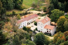French property, houses and homes for sale inBERNEUILHaute_Vienne Limousin