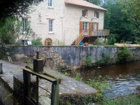 French property for sale in BERNEUIL, Haute Vienne - €636,000 - photo 3