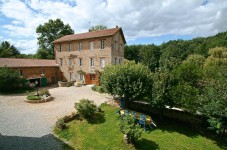 French property for sale in BERNEUIL, Haute Vienne - €636,000 - photo 2
