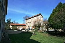 French property for sale in BERNEUIL, Haute Vienne - €636,000 - photo 5