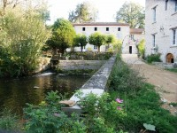 French property for sale in BERNEUIL, Haute Vienne - €636,000 - photo 4