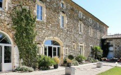 commerce à vendre à LA REPARA, Drome, Rhone_Alpes, avec Leggett Immobilier