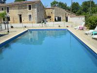 French property for sale in VILLIERS LE ROUX, Charente - €495,020 - photo 10