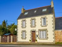 houses and homes for sale inLOUARGATCotes_d_Armor Brittany