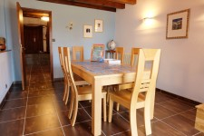 French property for sale in ST CLAUD, Charente - €399,950 - photo 5