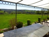 French property for sale in ST CLAUD, Charente - €399,950 - photo 10