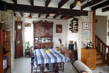French property for sale in BELLAC, Haute_Vienne photo 4