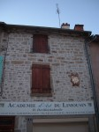 French property for sale in BOURGANEUF, Creuse - €30,000 - photo 2