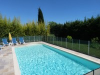 French property for sale in FAYENCE, Var - €787,500 - photo 2