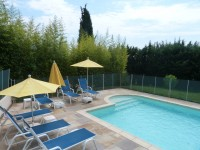 French property for sale in FAYENCE, Var - €787,500 - photo 10