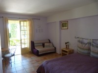 French property for sale in FAYENCE, Var - €787,500 - photo 4
