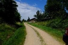 French property for sale in EYGURANDE ET GARDEDEUIL, Dordogne - €77,000 - photo 10