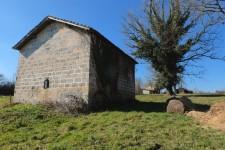 French property for sale in EYGURANDE ET GARDEDEUIL, Dordogne - €77,000 - photo 3