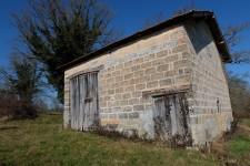 French property for sale in EYGURANDE ET GARDEDEUIL, Dordogne - €77,000 - photo 4