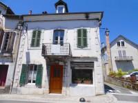 maison à vendre à ST PE DE BIGORRE, Hautes_Pyrenees, Midi_Pyrenees, avec Leggett Immobilier