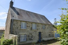 French property, houses and homes for sale inLANDIVYMayenne Pays_de_la_Loire
