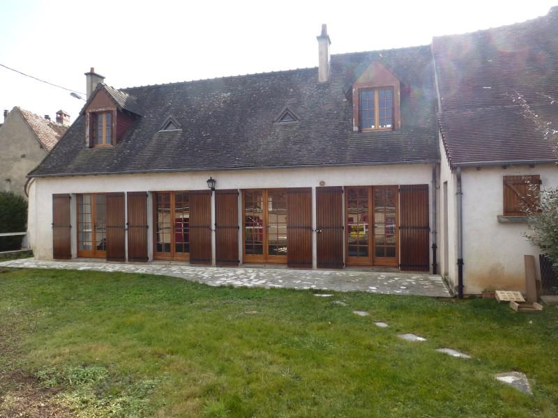 Maison medicale argenton sur creuse 28 images acheter for Acheter maison creuse
