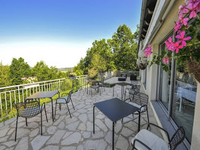 French property for sale in ST CERE, Lot - €588,000 - photo 3
