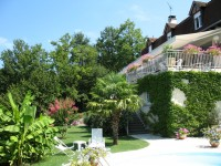 French property, houses and homes for sale inST CERELot Midi_Pyrenees