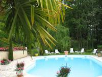 French property for sale in ST CERE, Lot - €588,000 - photo 4