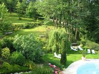 French property for sale in ST CERE, Lot - €588,000 - photo 9
