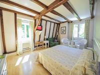 maison à vendre à ST CERE, Lot, Midi_Pyrenees, avec Leggett Immobilier