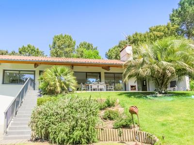 French property, houses and homes for sale in MOLIETS ET MAA Landes Aquitaine