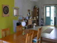 French property for sale in VIEURE, Allier - €130,800 - photo 10