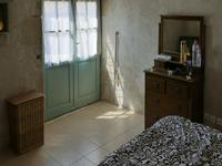 French property for sale in VIEURE, Allier - €130,800 - photo 5