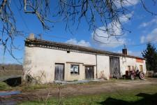 Maison à vendre à Montpon-Ménestérol, Dordogne, Aquitaine, avec Leggett Immobilier