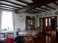 Maison à vendre à PRECY en Cher - photo 4