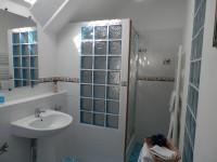 Maison à vendre à PRECY en Cher - photo 9