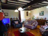 Maison à vendre à PRECY en Cher - photo 2