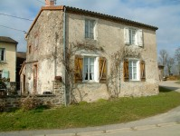 French property, houses and homes for sale in LA CROIX SUR GARTEMPE Haute_Vienne Limousin