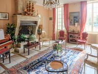 Maison à vendre à LA VERGNE en Charente Maritime - photo 1