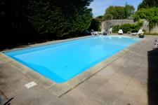 Maison à vendre à LA VERGNE en Charente Maritime - photo 3