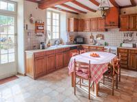 Maison à vendre à LA VERGNE en Charente Maritime - photo 4