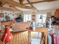 Maison à vendre à LA VERGNE en Charente Maritime - photo 7
