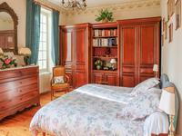 Maison à vendre à LA VERGNE en Charente Maritime - photo 2